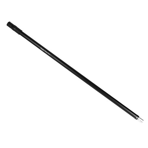 Columbia 4 ft. Columbia One Handle (COLM-C1H)