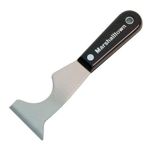 Marshalltown 5 in 1 Combination Tool w/ Polyethylene Handle (MARS-M5221)