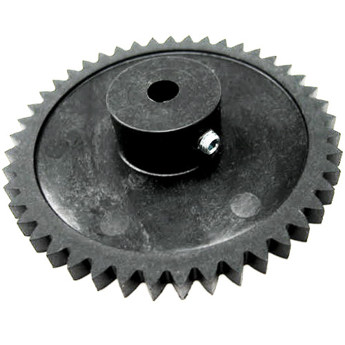 Advance Measuring Counter Wheel for 51114 Measuring Counter (ADVA-A416)