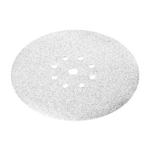 Festool Brilliant Abrasives Drywall Sanding Discs, 100 Grit (FEST-495930)