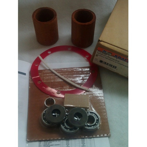 Kraft Compressor Repair Kit (KRAF-PC532)