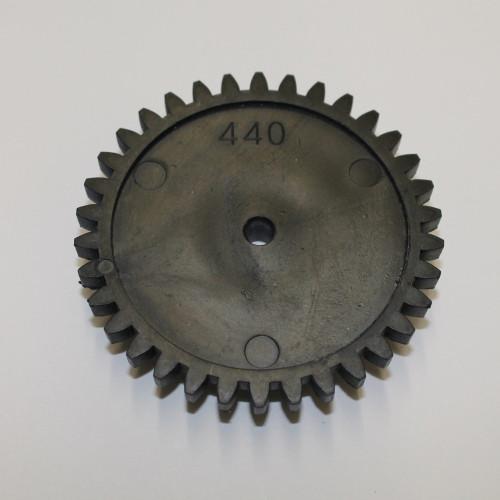 Advance 440 Spur Gear 34T (ADVA-440)