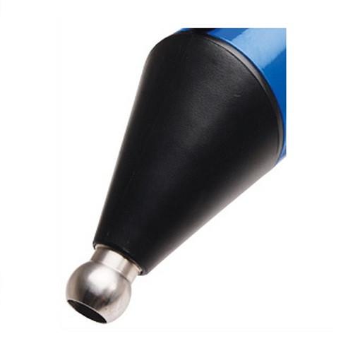 Blue Line USA Cone Applicator Nozzle (BLUE-CAN)