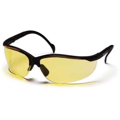 Pyramax Venture II Safety Eyewear (WHSE-SB1830S)