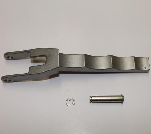 Walboard Trigger Set for TexPro Hopper Gun (WALB-50-038)
