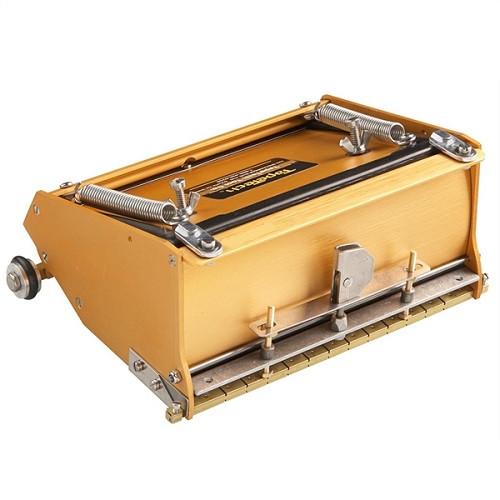 TapeTech Flat Finisher Flat Box (TAPE-EZ07TT, EZ10TT, EZ12TT)