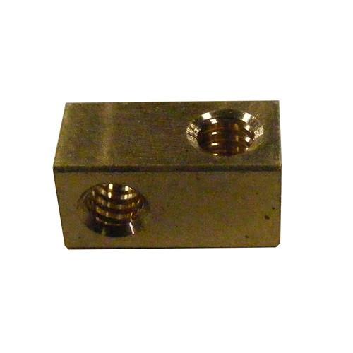 TapeTech SCREW BLOCK (TAPE-050080F)