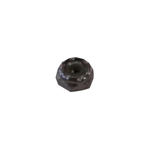 TapeTech # 6-32 LOCKNUT (TAPE-059018)