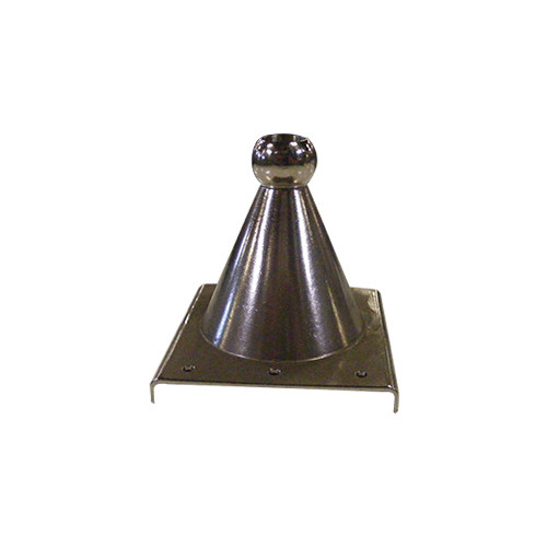 TapeTech CONE SS (TAPE-506009)
