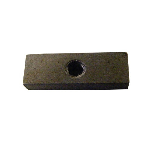 TapeTech CUTTER BLOCK CLAMP (TAPE-050137F)