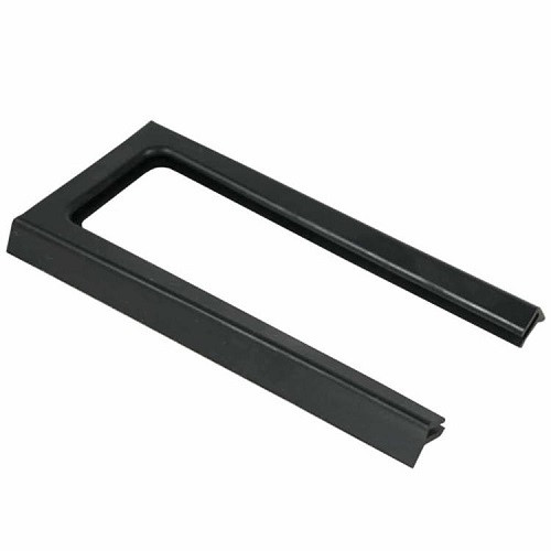 "TapeTech 7"" WIPER (TAPE-500028)"