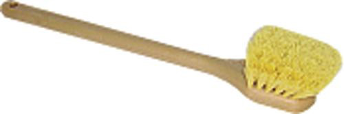 "Tampico Scrub Brush - 20"" Long Handle (DQBI-11672)"