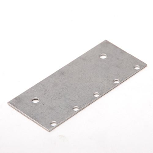 TapeTech Control Valve (TAPE-050058)