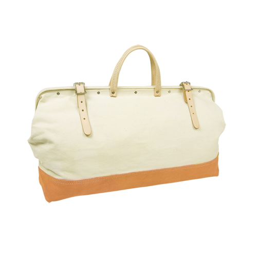 Mason's Tool Bag (CLC-304X) (CLC-304X)