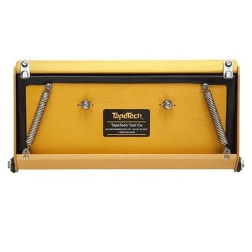 TapeTech 15 inch EasyClean Flat Finisher Flat Box (TAPE-EZ15TT)