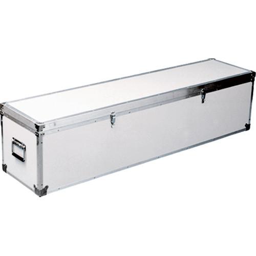 Advance 62 in. Storage Case for 62 in. Heavy Duty Pasting Machine (ADV50621) (ADVA-51628X)