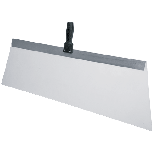 "Advance 36"" Lexan Knockdown Knife  K36"