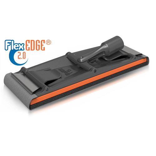 Full Circle Flex Edge 2.0 Drywall Sanding Tool