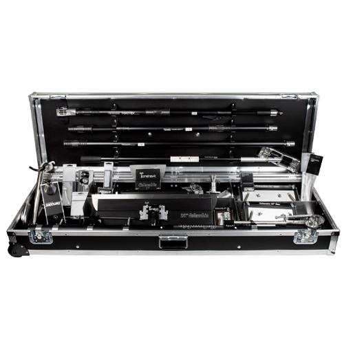 Columbia Taping Tools Tactical Set