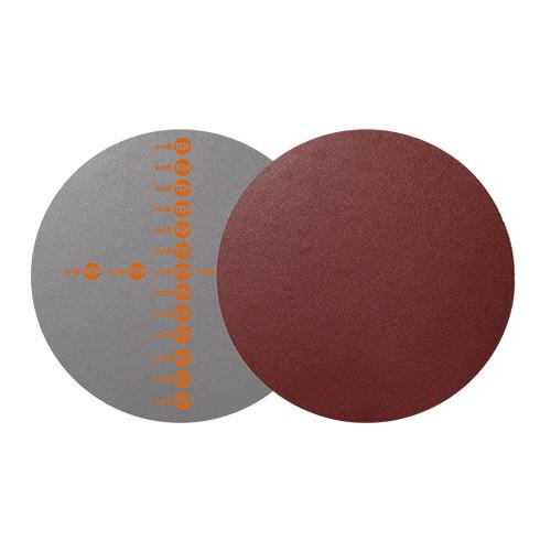 Wall-Top 80 Grit Disks for Super Light Sander