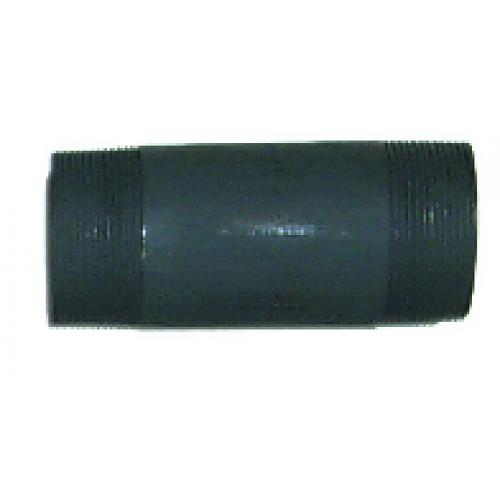Kodiak 1L3 Stator Tube