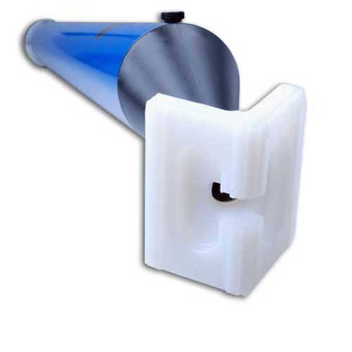 TapePro 1-1/2 in. Inside Angle Applicator