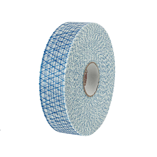 FibaFuse MAX Reinforced Drywall Joint Tape - 250 ft. Roll