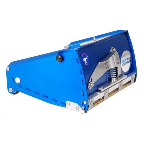 Tapepro Blue 2 Flat Boxes