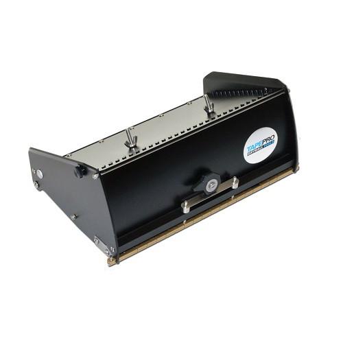 """Tapepro T2 8"""" Flat Box"""