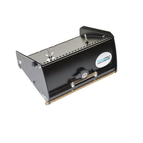 """Tapepro T2 10"""" Flat Box"""