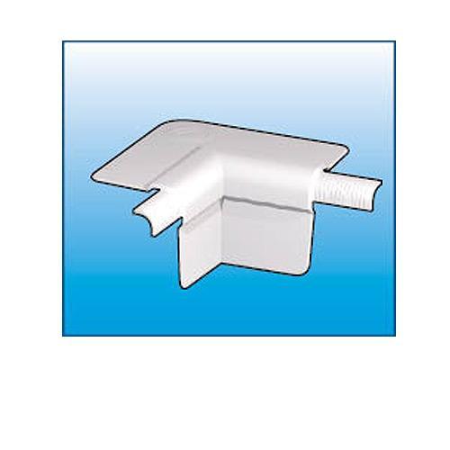 Trim-Tex 3/4 inch Bullnose 2-Way 10 Each (TRIM-0903-10)