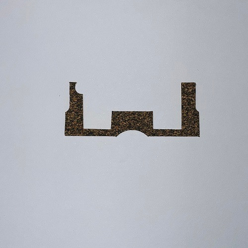 Columbia Cork Cover Plate Gasket (COLM-CT87CS)