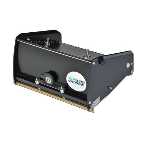 Tapepro T2 Flat Box - TPRO-T