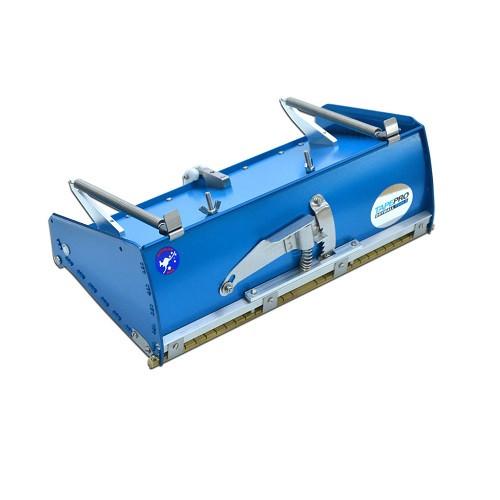 Tapepro Automatic Flat Box - TPRO-AB
