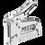 Arrow T50 Staple Gun (ARRO-T50)