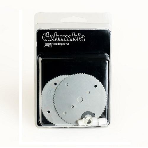 Taping Tool Parts, Repair Kits, & Accessories