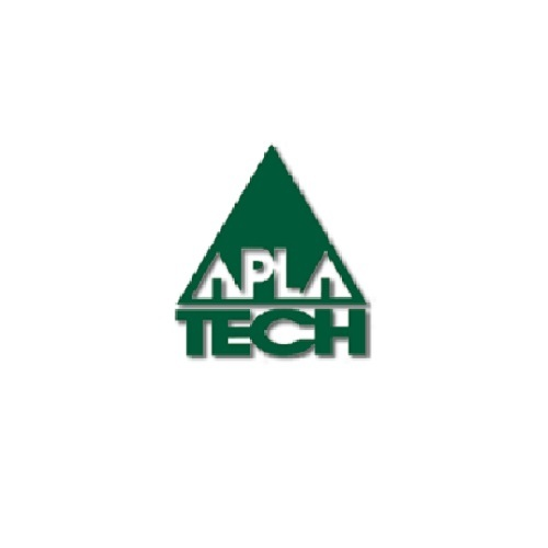 Apla-Tech Drywall Tools