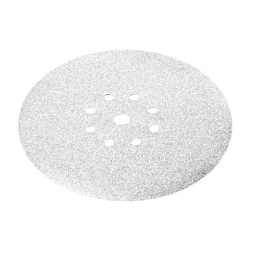 Drywall Sanding Discs