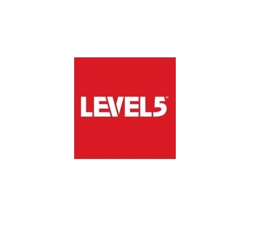 Level 5 Repair Kits