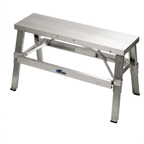 Drywall Benches