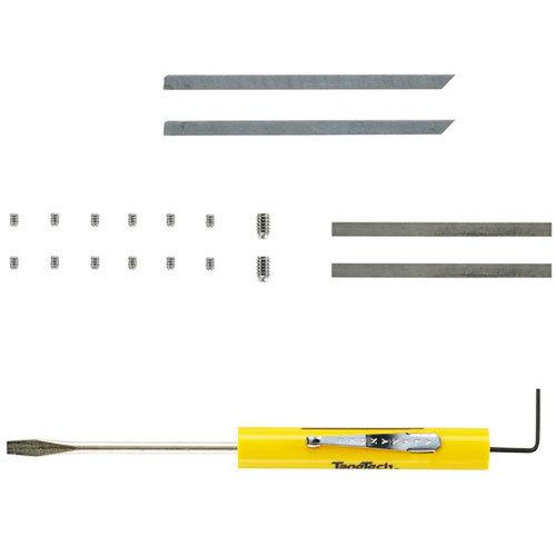 TapeTech Repair Kits