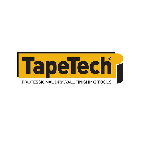 TapeTech Parts