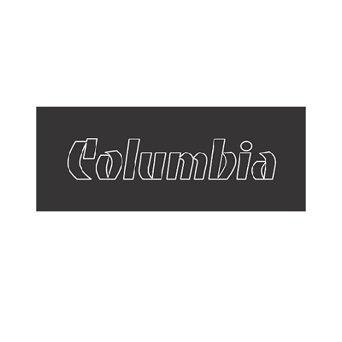 Columbia Repair Kits