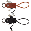 Posh 3-in-1 Charging Cable - Custom branded by Supply Crew
