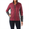 W-FERNIE Hybrid Insulated Jacket
