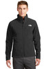 Apex Barrier Soft Shell Jacket