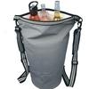 Trekk Waterproof Cooler Backpack - Custom branded by Supply Crew