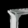 Infinity DNA™ Pro Lightbox - 1400L