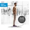 Shoe Sanitizing Station – Hanz™ Trax Pro