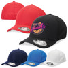 Classic Fitted Performance Cap